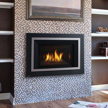 Regency Archives Comox Fireplace Patio