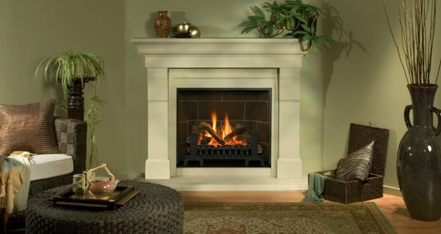 Fireplaces Stoves Inserts Comox Fireplace Amp Patio