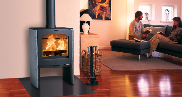 Wood Stoves Comox Fireplace Amp Patio