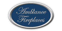 Ambiance Fireplaces