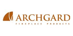 Archgard