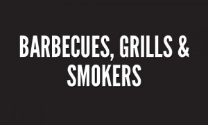 BBQs for Sale
