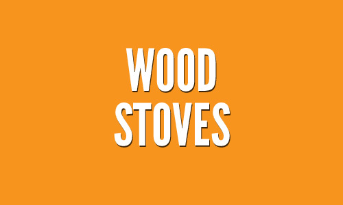 Wood Stoves Comox Valley
